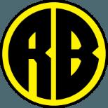 Roger Bullivant Limited Icon