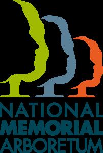 National Memorial Arboretum Logo