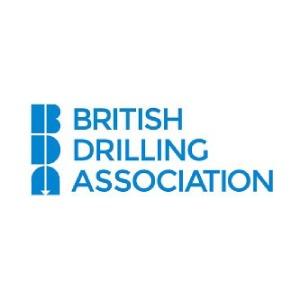 British Drilling Association Members