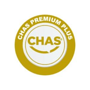 CHAS Premium Plus Members