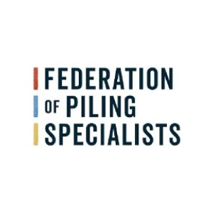 Federation of Piling Specialists Members