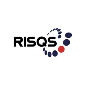 RISQS Members